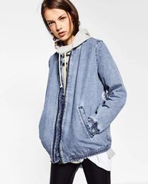 Designer Long Coats For Women Online | Designer Long Winter Coats ...