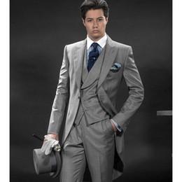 Mens Designer Suits Sale Online | Mens Designer Suits Sale for Sale