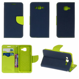 $enCountryForm.capitalKeyWord NZ - Wallet Leather For Galaxy J2 Prime(Grand prime+) G532,A3 2017,A5 2017,Saffiano Fancy Diary Flip Vertical Stand Holder Cover PU Pouch