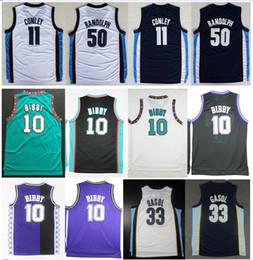 163bec2f88df ... Jersey 50 ... wholesale mens 10 mike bibby jerseys cheap 11 mike conley  33 mark gasol Zach Randolph ...