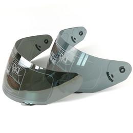 $enCountryForm.capitalKeyWord UK - Full face motorcycle helmet visor,4 colors, for ls2 ff384  ff351  FF369 and FF352 helmet