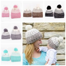 76f23f761e9 baby crochet christmas hat canada 2017 baby crochet beanie hats kids winter  hat knitted hat