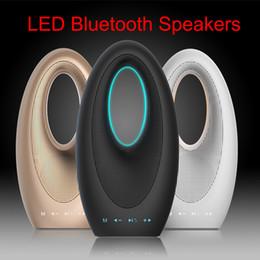 Cool Speakers cool colorful speakers online | cool colorful speakers for sale