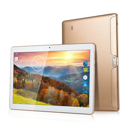 $enCountryForm.capitalKeyWord UK - 10 inch tablet PC octa-core dual SIM phone call dual camera 8.0MP RAM 2GB ROM 32GB WiFi Android 7.0