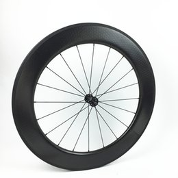 $enCountryForm.capitalKeyWord UK - bicycle wheelset 700c carbon dimple surface wheels 80mm clincher wheel Cycling carbon wheels China carbon wheelset
