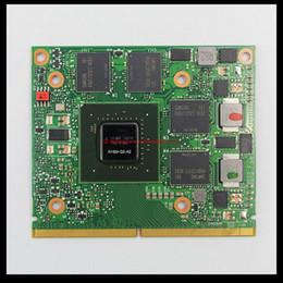 $enCountryForm.capitalKeyWord NZ - original for lenovo P70 MXM Board BM3F08 00NY302 M600M N16M-Q2-A2 DDR5 2G video card graphics Card