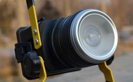 $enCountryForm.capitalKeyWord Canada - Waterproof IP65 LED Flood light LED Portable Spotlights Rechargeable Outdoor LED Work Emergency light