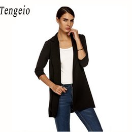 Black Summer Cardigan Sweaters Suppliers | Best Black Summer ...
