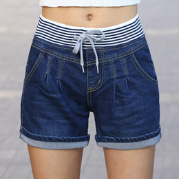 High Waisted Denim Shorts Sale Online | High Waisted Denim Shorts ...