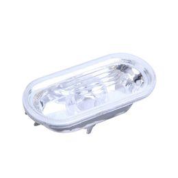Side marker lightS online shopping - 2X LED car Side Marker Light Repeater Indicator lamp For VW Jetta Golf Bora Mk4 Passat B5