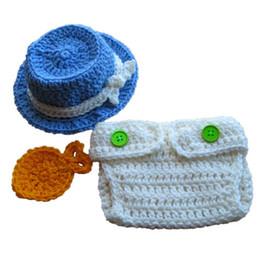 1ab10dcf282 Baby Fishing Costume UK - Super Cool Newborn Fisherman Costume