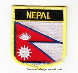 Embroidered Patch Shapes Online Shopping | Embroidered Patch Shapes