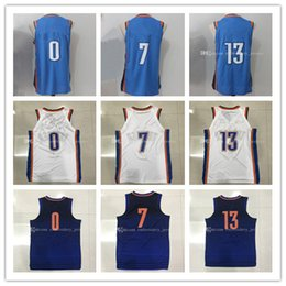 Dryer for cheap online shopping - Men s jerseys for the new season jersey High quality rip Basketball jerseys Cheap embroidery Logos