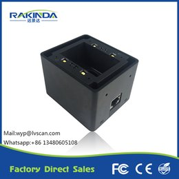 $enCountryForm.capitalKeyWord Australia - Wholesale- LV4500I RS232 Interface 1D2D QRCODE PDF417 barcode scanner module for mobile payment access control tickect gate, turnstile