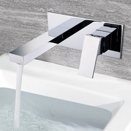 Bathroom Faucet For Sale single hole two handle bathroom faucet online | single hole two