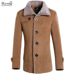 Nice Warm Winter Coats Online | Nice Warm Winter Coats for Sale