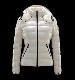 Designer Down Jacket Women Online | Designer Down Jacket Women for ...