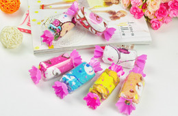 $enCountryForm.capitalKeyWord Canada - Wholesale Cartoon Cake Towel Candy Towel Promotional Birthday Bussiness Gift 100% Cotton For Festival Giveaway Hot Sale Season