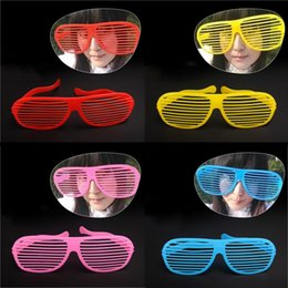 $enCountryForm.capitalKeyWord Canada - Cool Soccer Fans Shutters Big Glasses April Fools' Day Party Celebration Funny Glasses Masquerade Supplies 7 Colors Choose