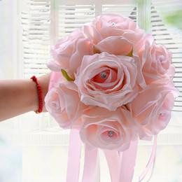 Beautiful Wedding Bouquets Online Beautiful Wedding Flower