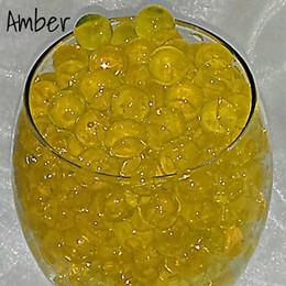 $enCountryForm.capitalKeyWord Canada - 17 colors For U Pick! 2000 PACKS crystal soil water beads growing magic jelly balls bio gel wedding casamento vase fillers orbiz
