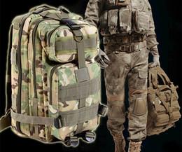 $enCountryForm.capitalKeyWord Australia - 3P Outdoor Tactical Backpack 30L Military bag Army Trekking Sport Travel Rucksack Camping Hiking Trekking Camouflage Bag