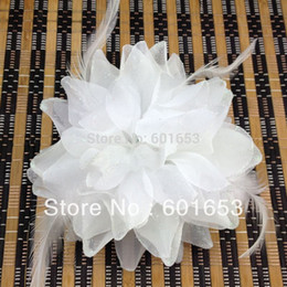 $enCountryForm.capitalKeyWord Canada - New arrival 2013 bride wrist length flower hand flower bridesmaid artificial rose wedding supplies