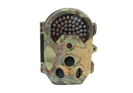 Hunting Camera HD 1080 Waterproof Outdoor Hunting Surveillance Camera Long Standby Ship By DHL Best Price on Sale