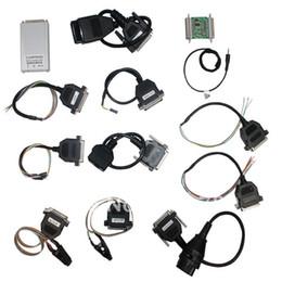 Car Radios For Chrysler Online Shopping   Car Radios For Chrysler