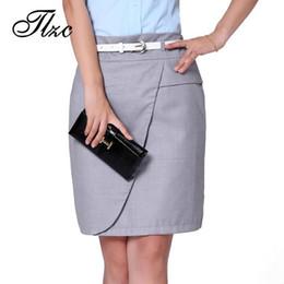 Korean Women Formal Skirts Online | Korean Women Formal Skirts for ...