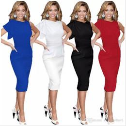 Size 16 Work Dresses Women Online   Size 16 Work Dresses Women for ...