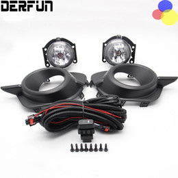 for mitsubishi pajero sport 2010 on fog lights mitsubishi outlander fog online shopping mitsubishi outlander fog