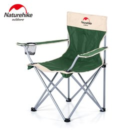 armchair chair nz buy new armchair chair online from best sellers