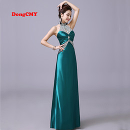 Modele des robes soiree 2017
