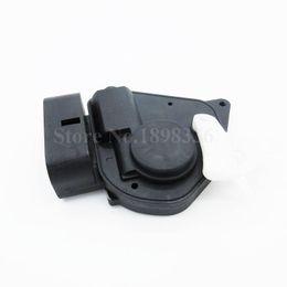$enCountryForm.capitalKeyWord Canada - 69120-12080 6912012080 Good quality Front Left new Car Door Lock Actuator For Toyota Corolla Altis Verso