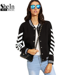Baseball Jackets For Ladies Online | Baseball Jackets For Ladies ...
