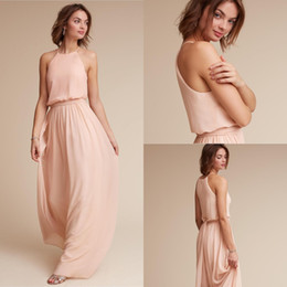Summer Wedding Guest Dress For Beach Online Shopping Summer