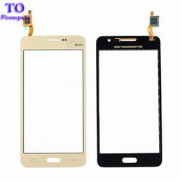 Discount new samsung galaxy prime - New G530 G531 Touch Screen For Samsung Galaxy Grand Prime SM-G531F G531 G530 Touch Panel Digitizer