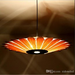 Asian Style Lighting asian style lamps suppliers | best asian style lamps manufacturers