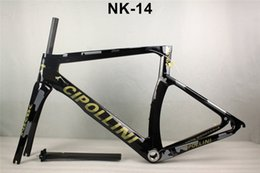 $enCountryForm.capitalKeyWord NZ - 2017 Cipollini NK1K T1000 1k or 3K racing full carbon road frame bicycle complete bike frameset size XXS XS S M L