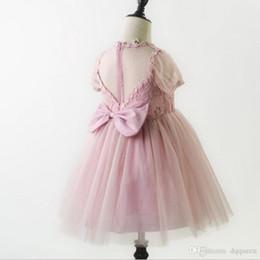 674102d67baf Diseño De Los Nuevos Vestidos Para Los Cabritos Online | Diseño De ...