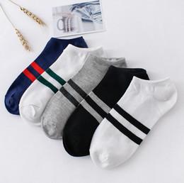 $enCountryForm.capitalKeyWord Canada - TOP Quality Professional Anti Slip Football Socks Non Slipping Sport Running Socks Spring and summer sports socks for men