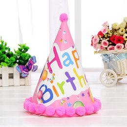 Wholesale Birthday Decoration Items UK