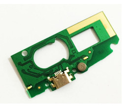 One tOuch cable online shopping - USB Dock Flex Cable For Alcatel One Touch POP C7 Dual OT7040 OT7041 Charging Port Smart Phone Charger Connector Cable