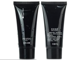 $enCountryForm.capitalKeyWord NZ - Hot sale PILATEN Blackhead Remover Deep Cleansing Purifying Peel Acne Treatment Mud Black Mud Face Mask