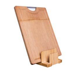 Bamboo Cutting Boards Canada | Best Selling Bamboo Cutting ...