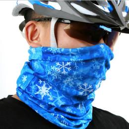 $enCountryForm.capitalKeyWord Canada - Tactical Skeleton Monkey Magic Headband Skull Sport Headwears Outdoor Hunting Cycling Motorcycle Scarf Bandana Ring Hood Face Mask