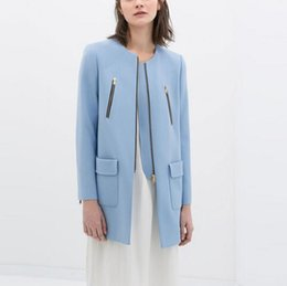 Designer Ladies Office Coats Online | Designer Ladies Office Coats ...