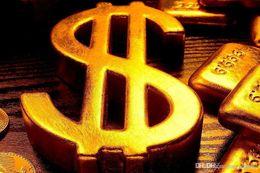 Venta al por mayor de Tarifa adicional, pago adicional por el flete de los pedidos o el costo de las muestras según lo discutido