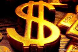 Zusätzliche Gebühr, zusätzliche Zahlung für Fracht der Bestellungen oder die Probenkosten wie besprochen im Angebot